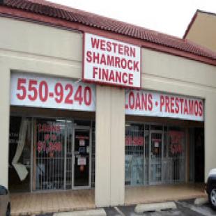 western-shamrock-finance
