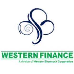 western-finance-o57