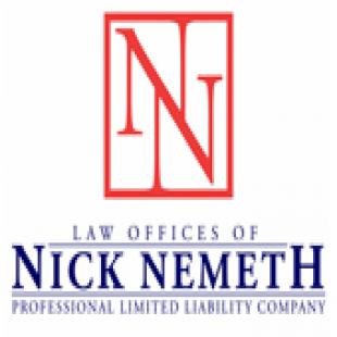 law-office-of-nick-nemeth