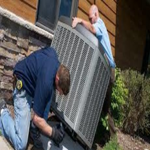 furnace-repair-baltimore