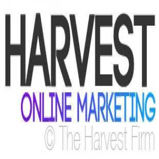 the-harvest-firm-online-m