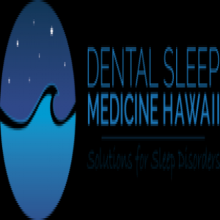 dental-sleep