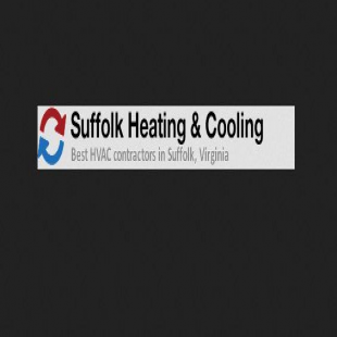 suffolk-heating-cooling