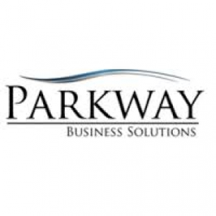 parkway-business-solution
