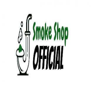 smokeshopofficial