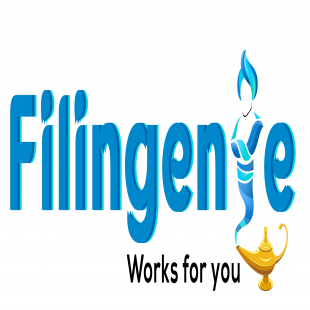 filingeni-works-for-you