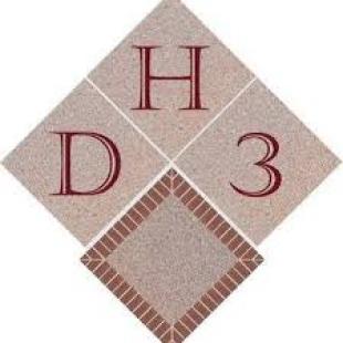 dh3-surfacing