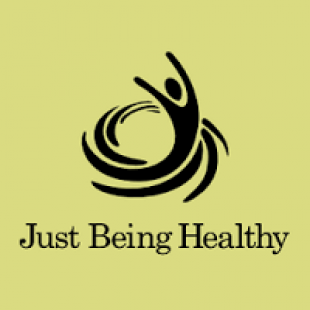 just-being-healthy