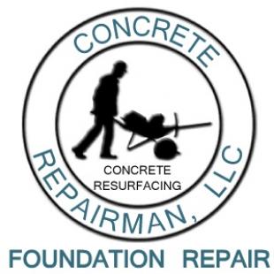 belville-foundationrepair