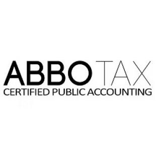abbo-tax-cpa