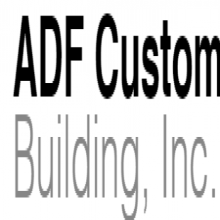 adf-custom-building-inc