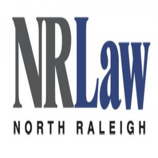 north-raleigh-law-group