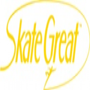 skate-great-ice-skating-i