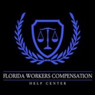 florida-workers-comp