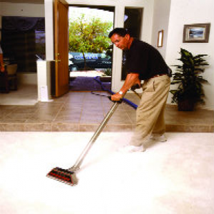 carpet-cleaning-pros-wate