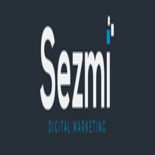 sezmi-digital-marketing