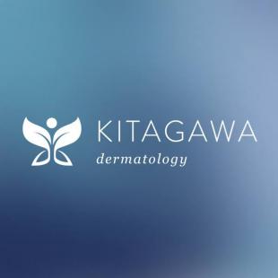 kitagawa-dermatology