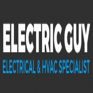 electric-and-ac-guy