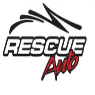 rescue-auto