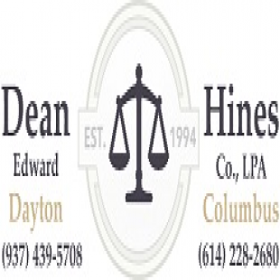 lawyer-columbus-ohio