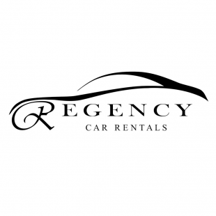 regency-car-rentals
