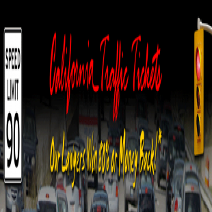 ca-traffic-ticket