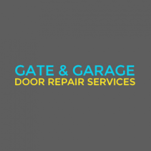 coral-springs-fl-garage-d