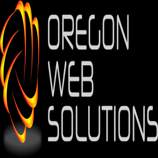 oregon-web-solutions
