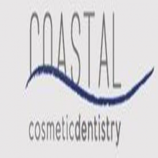 coastal-cosmetic-dentist