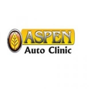 aspen-auto-clinic