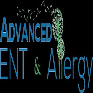 advanced-ent-allergy
