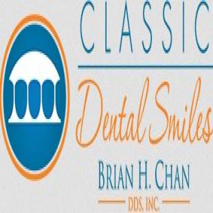 classic-dental-smiles
