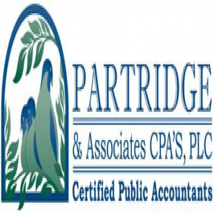 partridge-and-associates