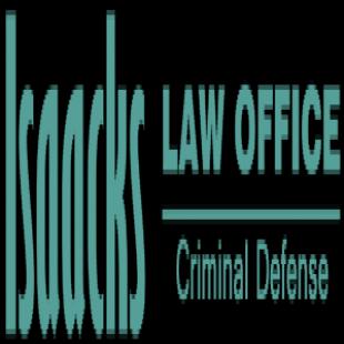 bruce-isaacks-criminal