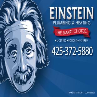 einstein-plumbing-and-hea-nUE