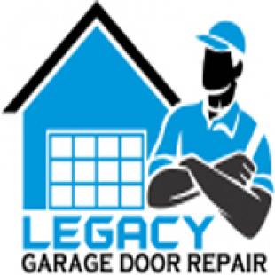 garage-scottsdale-az