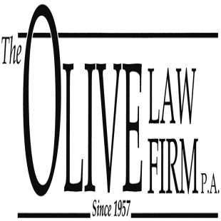 the-olive-law-firm