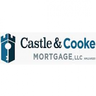 Castle Cooke Mortgage