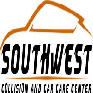 southwest-collision-and-c