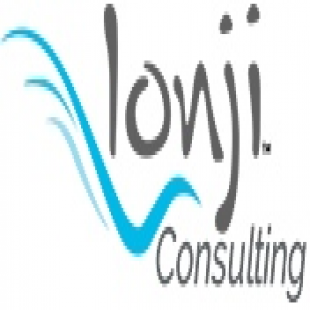 ionji-consulting-houston