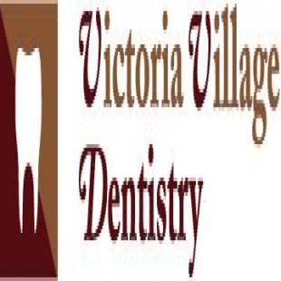 victoria-village-dentist