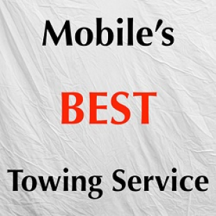mobile-towing-service