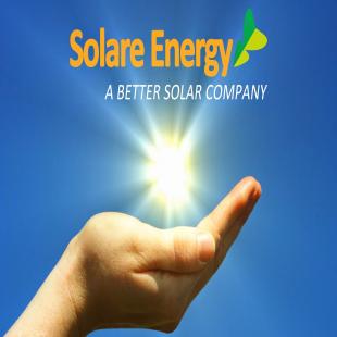 solare-energy