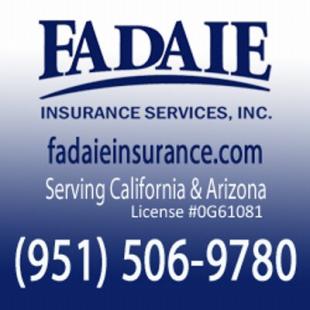 fadaie-insurance-services