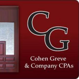 cohen-greve-and-company