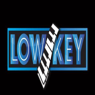 low-key-piano-bar