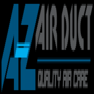 a-z-air-duct-ZNU