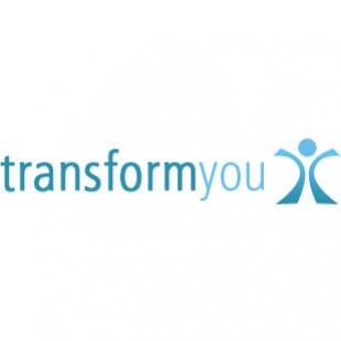 transformyou-5PC