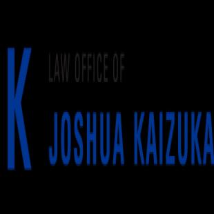 joshua-kaizuka