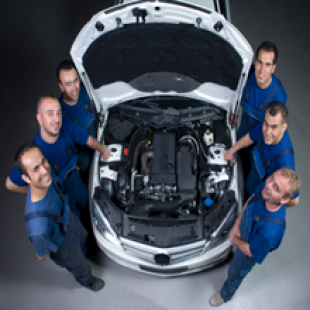media-city-auto-repair